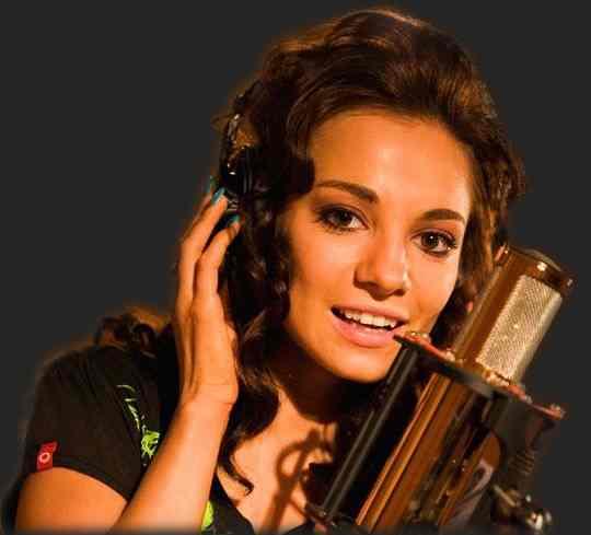 Песни Света слушать онлайн, скачать музыку бесплатно