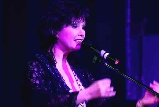 Ирина Шведова скачать бесплатно песни и минусовки