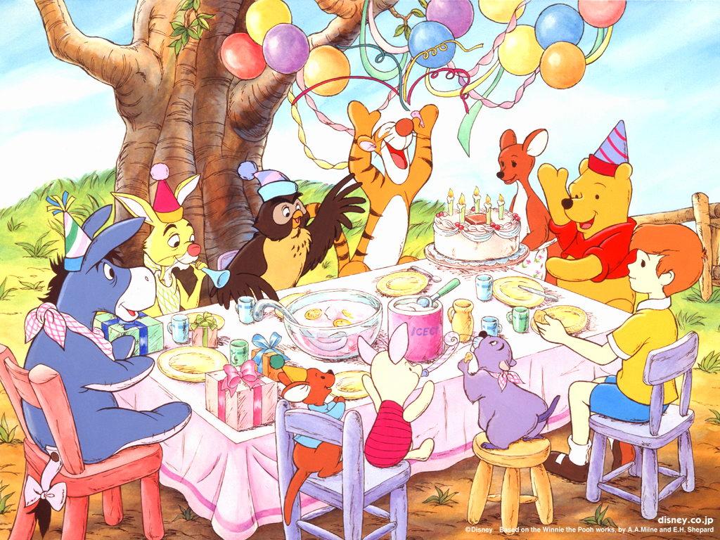 Детский праздник в воскресенье в пиранье ведение детских праздников Старогавриковская улица