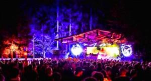 Фестиваль Приэльбрусье
