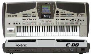 Как выбрать хороший синтезатор