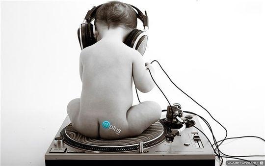 музыка в жизни каждого