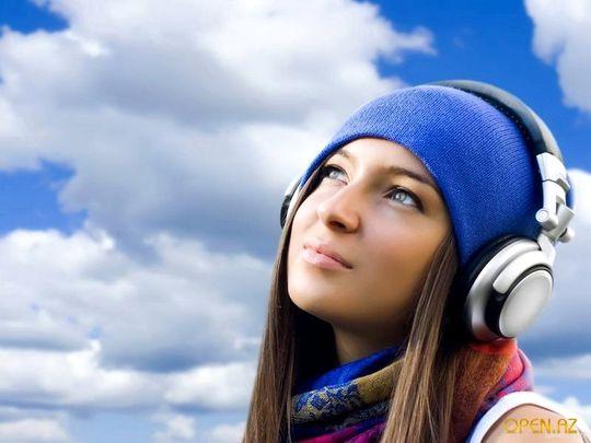 Музыкальные Форматы