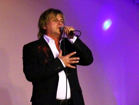Алексей Глызин песни