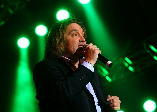 Вадим Байков