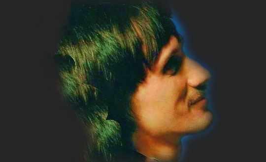 Валерий Залкин песни