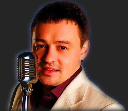 Вадим Климов