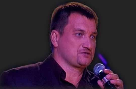 Виктор Калина скачать