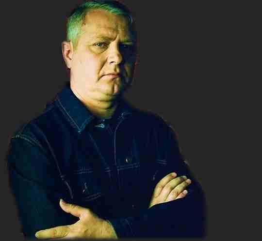 Вячеслав Кукоба