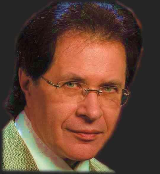 Олег Иванов песни