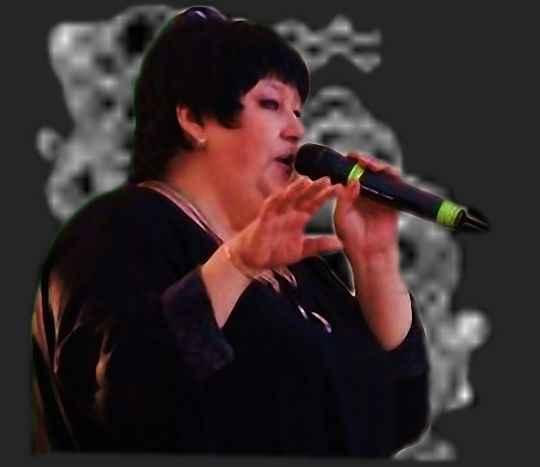 Ирина Синица