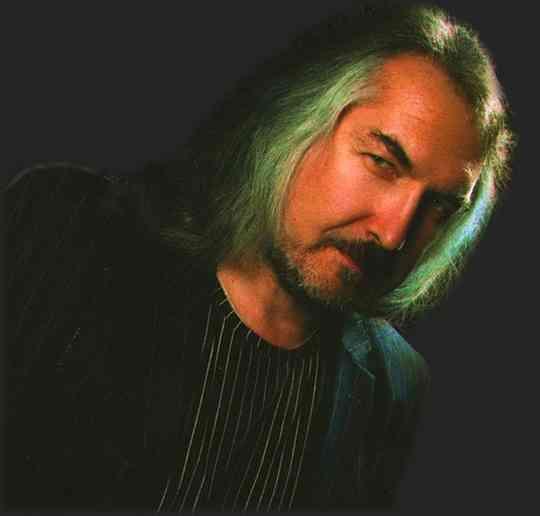 Дмитрий Тамбовский
