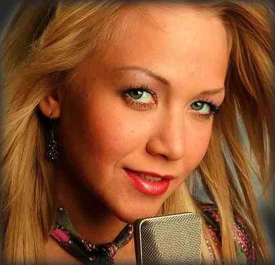 Елена Терлеева скачать бесплатно песни