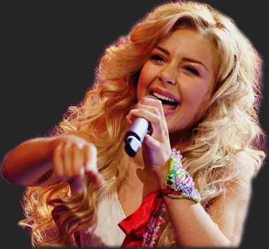 Тина Кароль скачать бесплатно песни