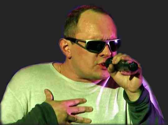 Юрий Уральский песни