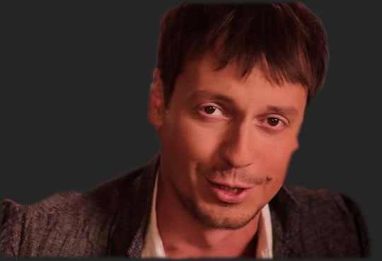Эд Шульжевский скачать бесплатно mp3
