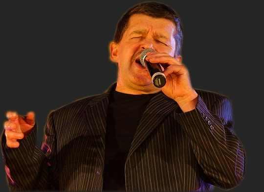 Валерий Андреев скачать бесплатно
