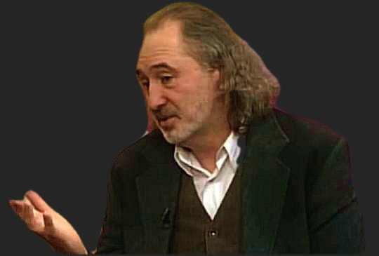 Анатолий Кальяненко