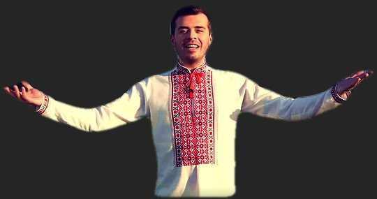 Андрей Князь песни