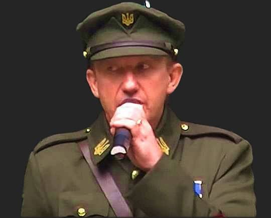 Владимир Верминский