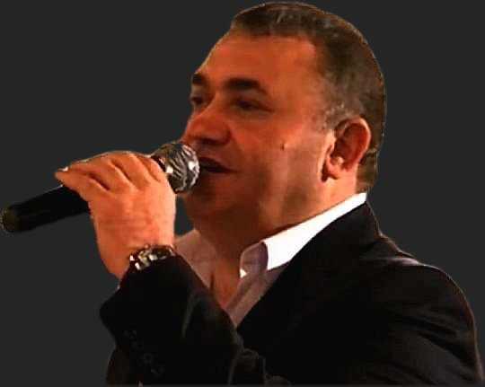 Ованес Варданян