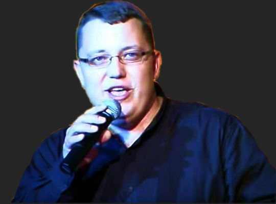 Виктор Вайс