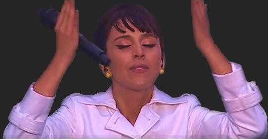 Джамала (Jamala)