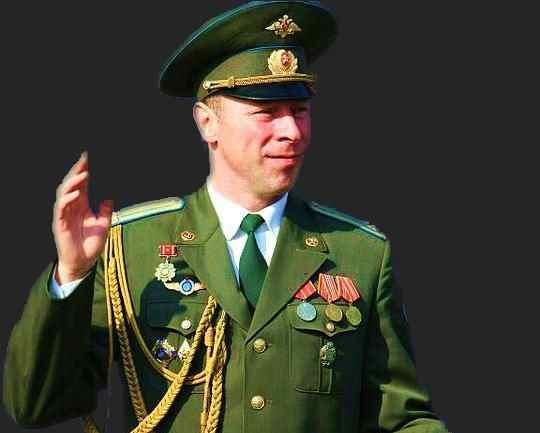 Роман Гуцалюк