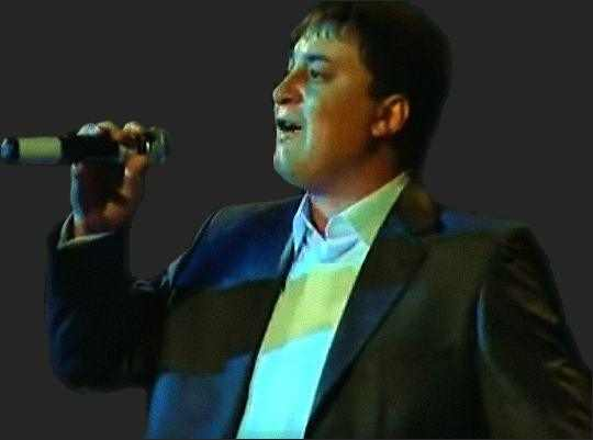 МАГОМЕД ДЗЫБОВ НОВЫЕ ПЕСНИ 2015 СКАЧАТЬ БЕСПЛАТНО