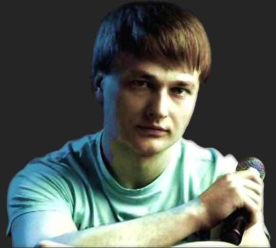 Сергий Делечук