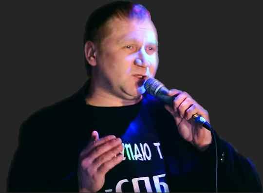 Руслан Исаков