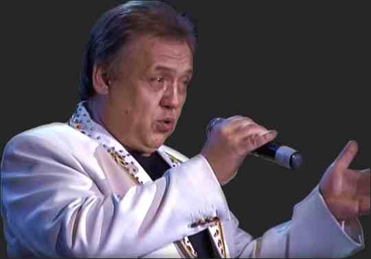 Папа Радж