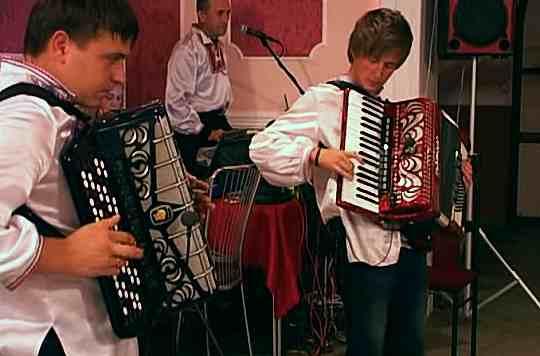 Гурт Романіко