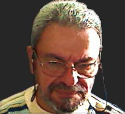 Леонид Савранский