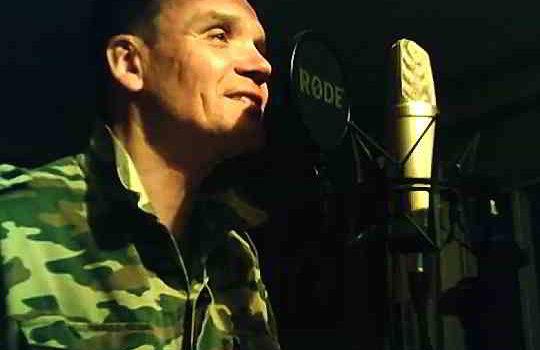 Владислав Шубин