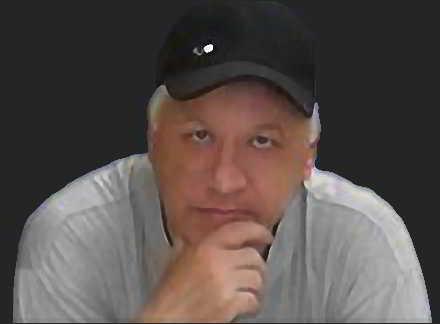 Алексей Шуванов