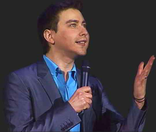 Евгений Анегин