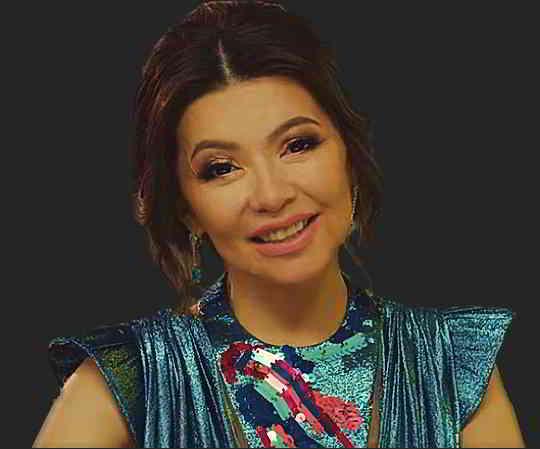 Тамара Асар