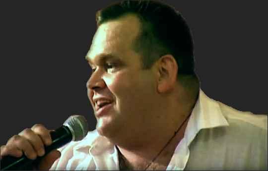 Петр Банашко