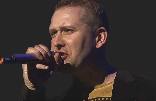 Андрей Бриг