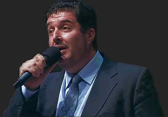 Дмитрий Бирюков