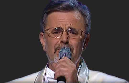 Марьян Гаденко