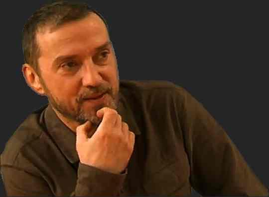 Роман Игнатьев