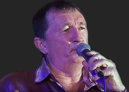 Вячеслав Кротов