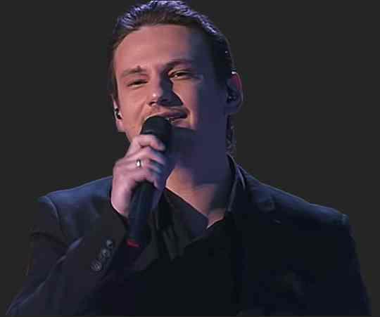 Андрей Лефлер
