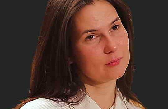 Минусовки песен Ани Логвиновой