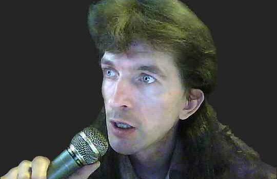 Владислав Лянг