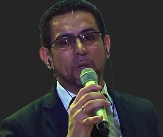 Фуад Мусаев