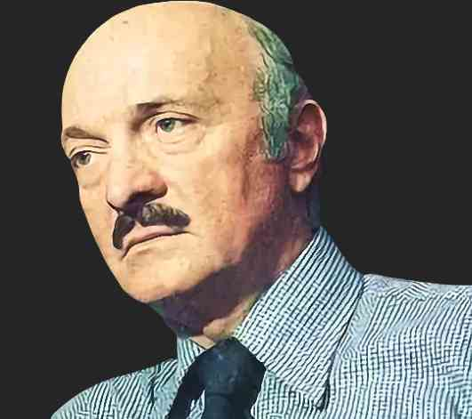 Мераб Парцхаладзе