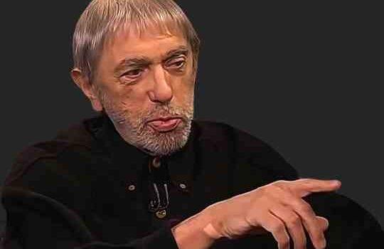 Эдуард Артемьев минусовки